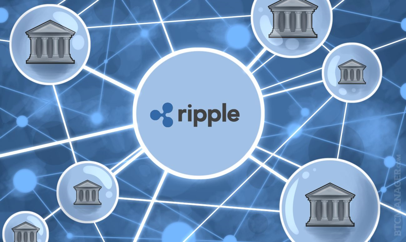 Ripple | XRP | research | Market Cap