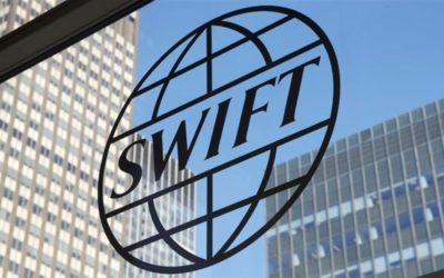 SWIFT Collaborates with Blockchain Consortium R3 To Launch A PoC Gateway