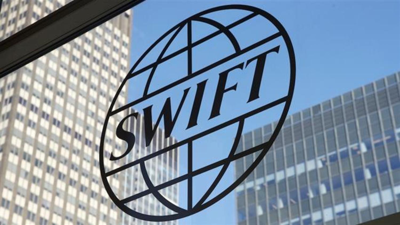 SWIFT | PoC Gateway| R3 | Blockchain