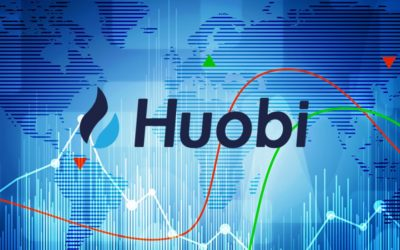 The Bear Market Is Pushing Bitcoin Exchange Giant, Huobi To Struggle For Survival