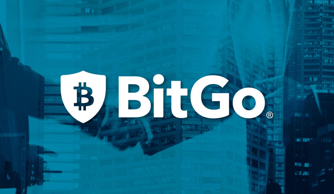BitGo Offers $100 Million In Crypto Insurance In Collaboration With Lloyd's of London