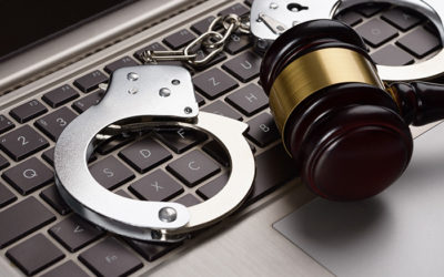 20-Year Old Hacker Pleads Guilty To $5 Million Crypto Theft, Gets 10 Years In Prison