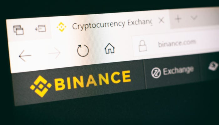 Binance's Decentralized Exchange Will Soon Be Ready For Public Testing