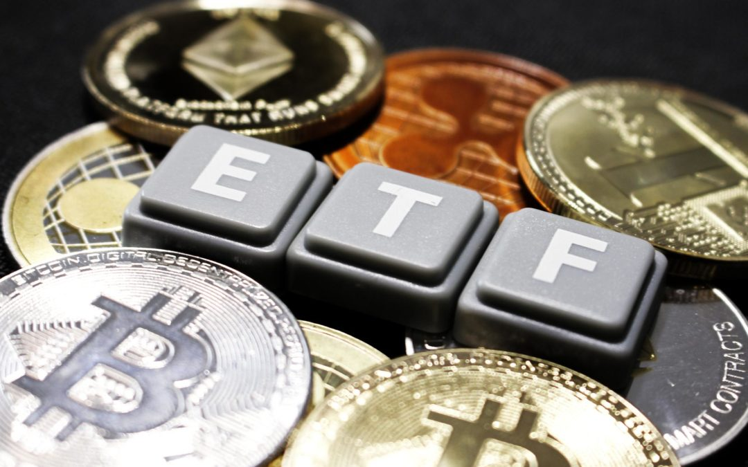 Bitcoin ETF Will Be Approved 'Eventually', Asserts SEC Commissioner