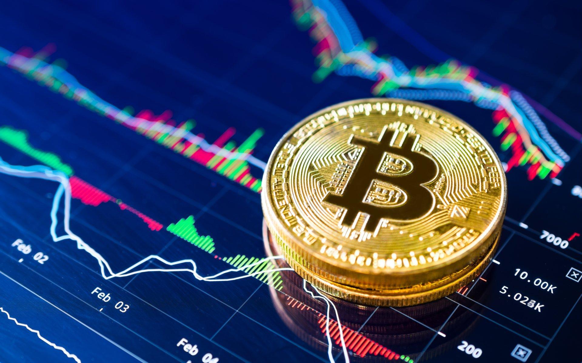 Bitcoin   BTC   June   Bitcoin prediction   cryptocurrency