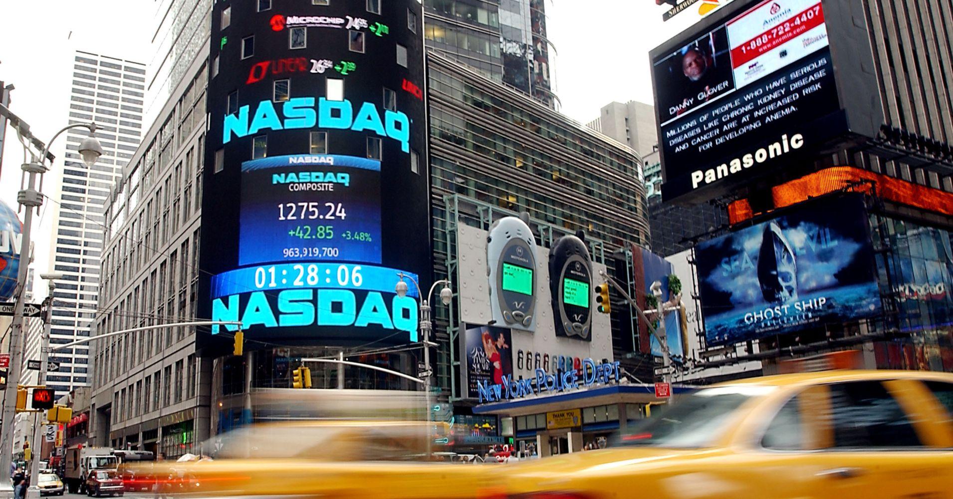 NASDAQ Seeks Board Diversity Rule That Most Listed Firms Don't Meet