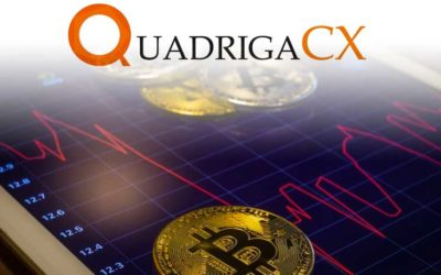 QuadrigaCX: The Story of Missing Millions and Empty Cold Wallets