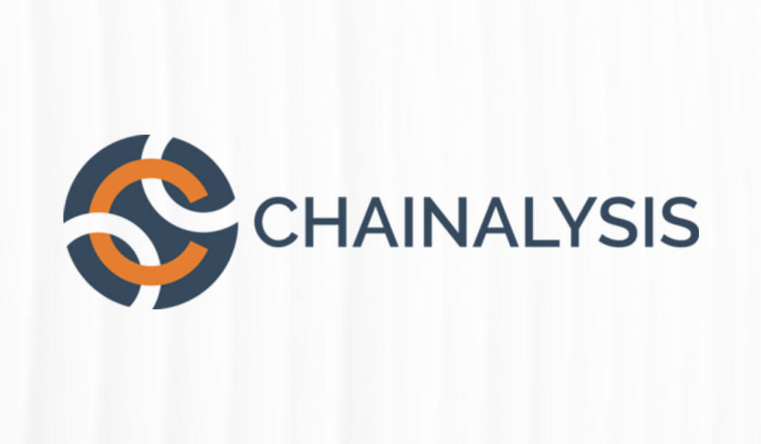 Chainalysis, Blockchain Sleuthing Startup Raises $30 million In Series B Funding