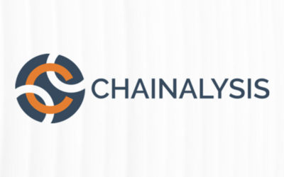 Chainalysis, Blockchain Sleuthing Startup Raises $30 million In Series B Funding