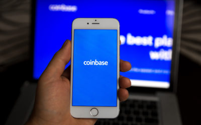 Coinbase Now Allows Users To Withdraw Bitcoin SV (BSV) To External Wallets