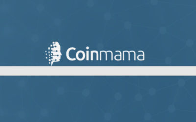 Coinmama Suffers A Major Data Breach Affecting 450,000 Users