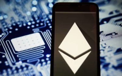 Ethereum's Two Upgrades Constantinople, St. Petersburg Scheduled For This Week