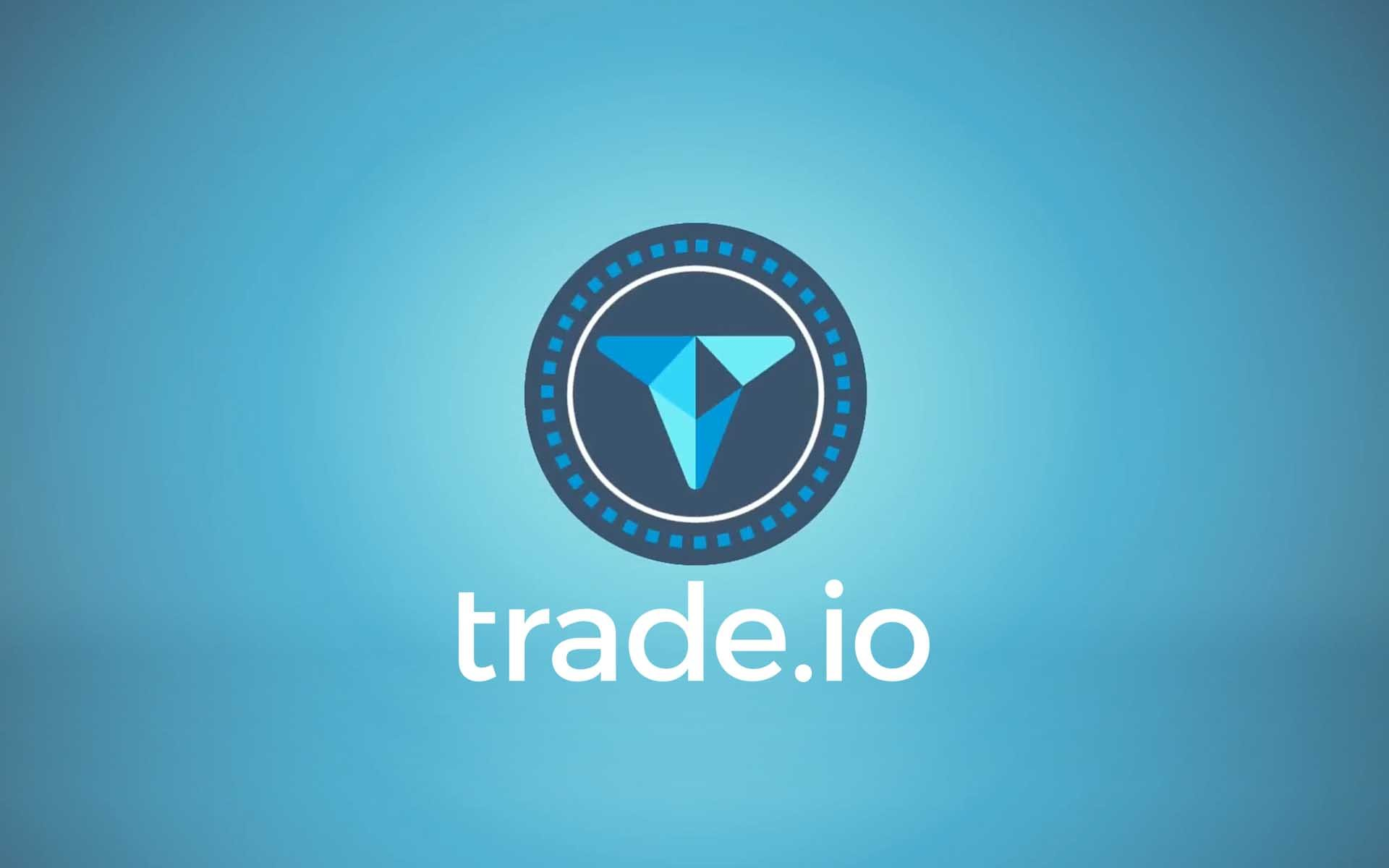 Cryptocurrency | Crypto | trade.io | Credit Card | Fiat