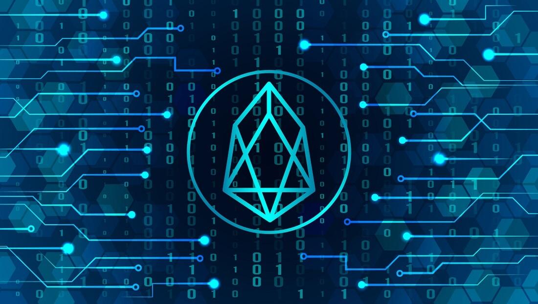 EOS | Hacked | Blacklist update fail | Huobi