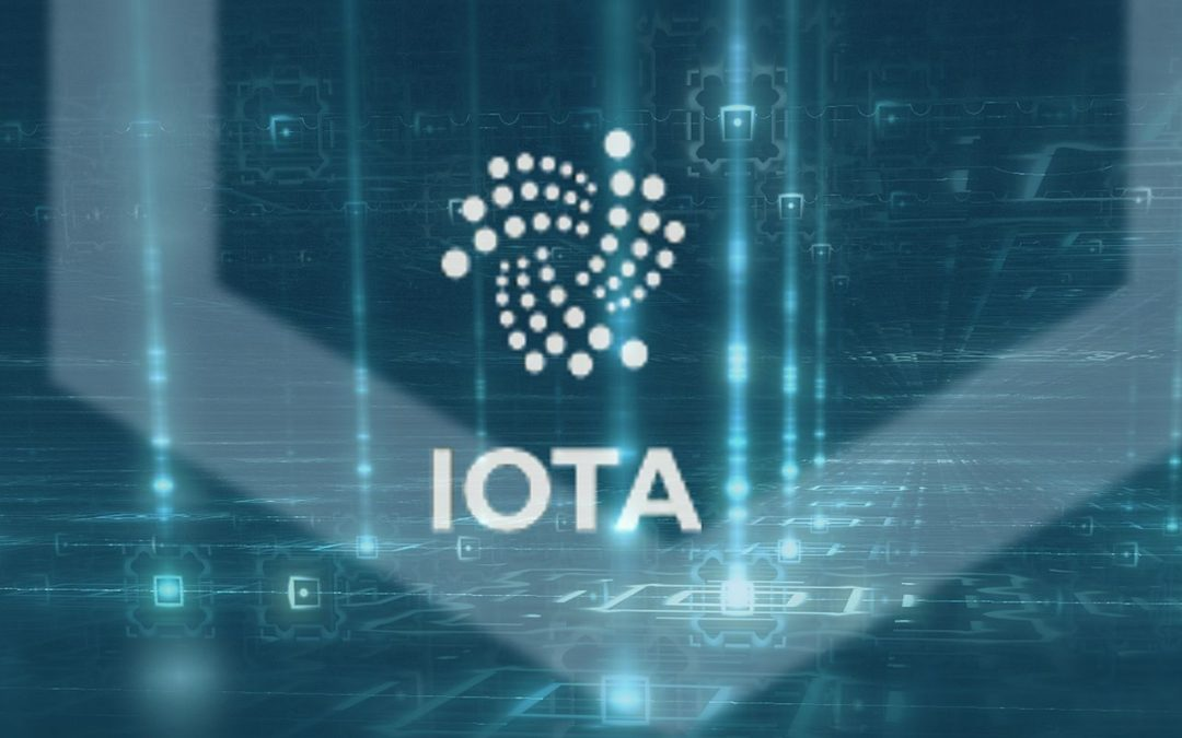 IOTA Foundation Collaborates With Nova To Support Blockchain Startups