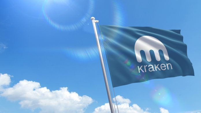 Kraken Acquires A UK Based Crypto Futures Market For Atleast $100 Million