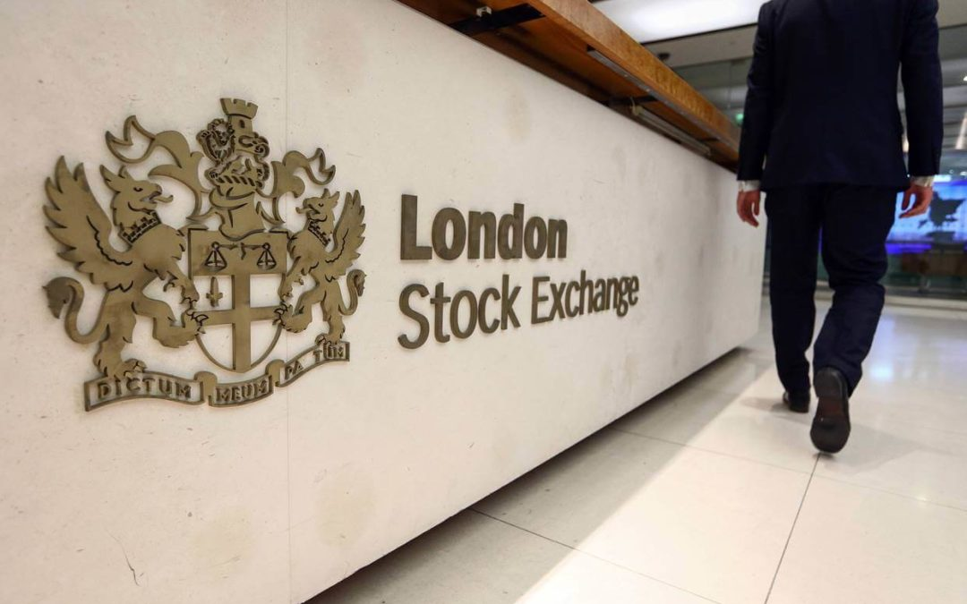 Nivaura Garners $20 Million In A Funding Round Lead By London Stock Exchange
