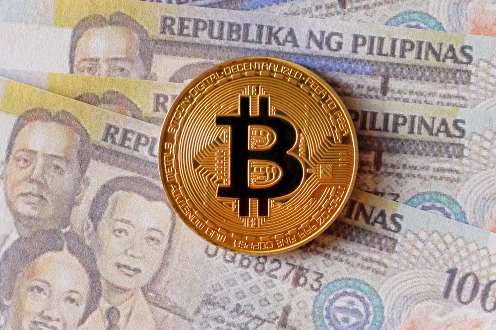 Philippines | Regulatory Framework |Digital Asset Token Offering | DATO | Cryptocurrency