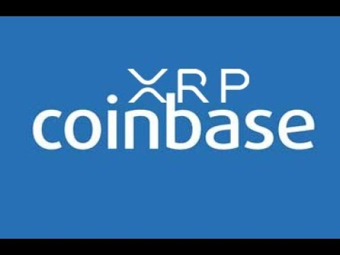 Ripple Jumps 12% As Coinbase Confirms Plans To Enlist The Token