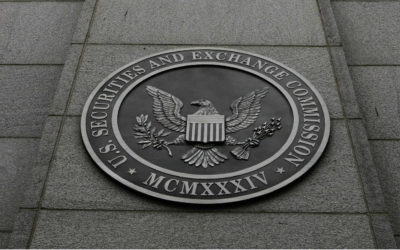 SEC Requests The Proposal Of Sovereign Debt ETF To Be Withdrawn