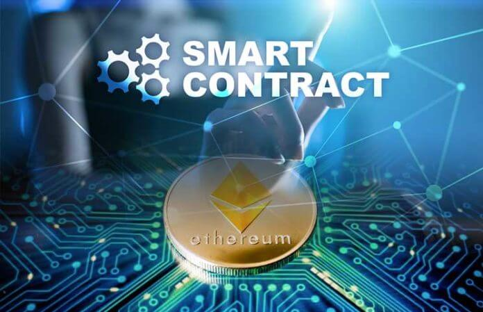Stanford Researchers Introduces Zether, Privacy Mechanism For Ethereum Smart Contract