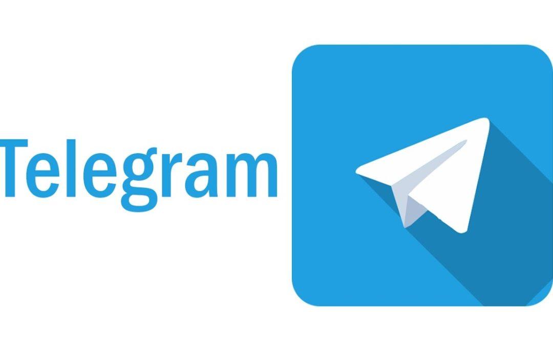 Telegram's Token, Gram is worth 29.5 billion USD, As Per Qiwi's Calculation