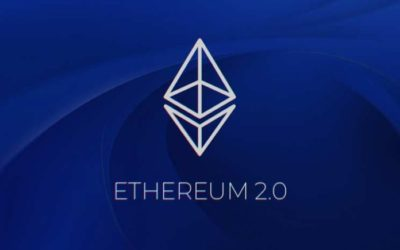 The Phase Zero Of Ethereum 2.0 Upgrade Kicks Off 'Relatively Feature Complete'
