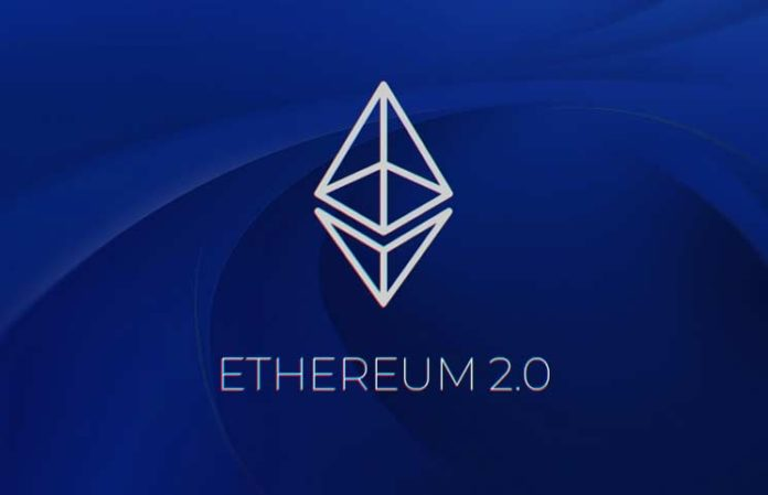 Ethereum 2.0 | Upgrade | Phase zero