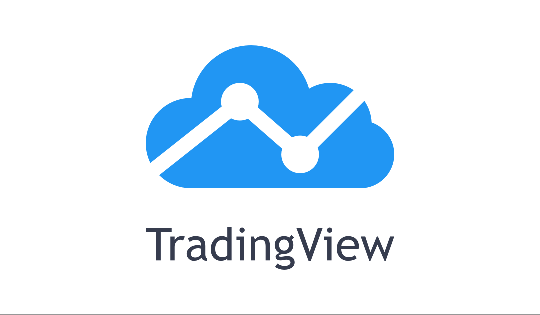 TradingView Introduces A Customized Crypto Dashboard To Aid Traders
