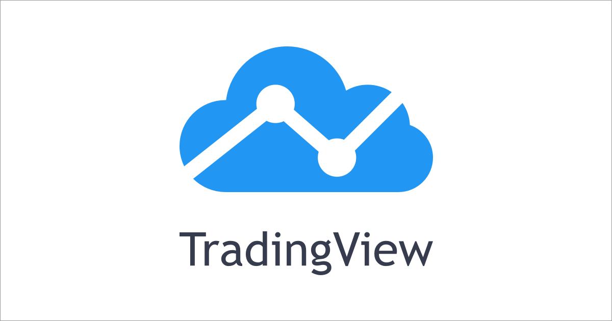 TradingView |Crypto Dashboard | Cryptocurrency news