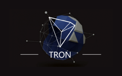 Tron Cracks A Three-Way Deal With Major Blockchain and Gaming Groups In South Korea