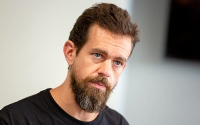 Twitter CEO Jack Dorsey Reiterates His Belief That Bitcoin Will Be Internet's Currency