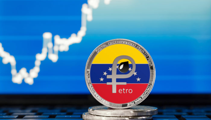 Venezuela Issues New Rules For Crypto Service Providers Including Exchanges And Miners