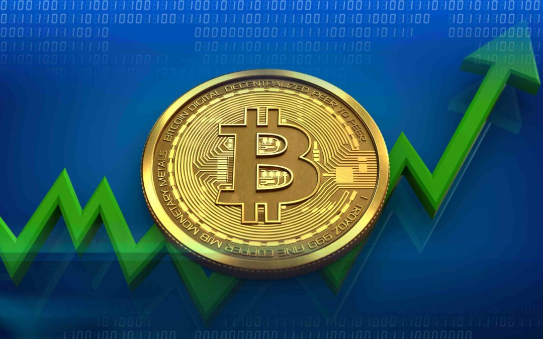 Bitcoin Price Analysis – BTC Bulls Dominate The Market