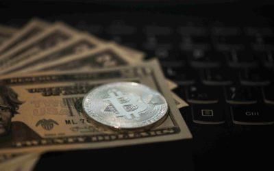 Bitcoin Cash Price Forecast – BCH/USD In a Bullish Trend