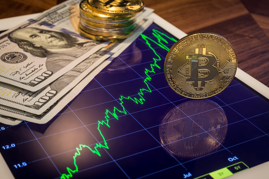 A Bitwise Report Suggests, 95% Of Volume On Unregulated Crypto Exchanges Is Questionable
