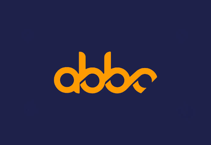"ABBC Foundation Agreed To Stop Using ""Alibaba"" Name After Losing A Legal Battle"