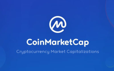 After Latest Fake Volume Research, CoinMarketCap Assures That Will Alter Listing Metrics