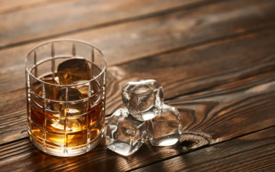 Ailsa Bay, Owned By William Grant & Sons Will Be Tracking Whiskey on Blockchain