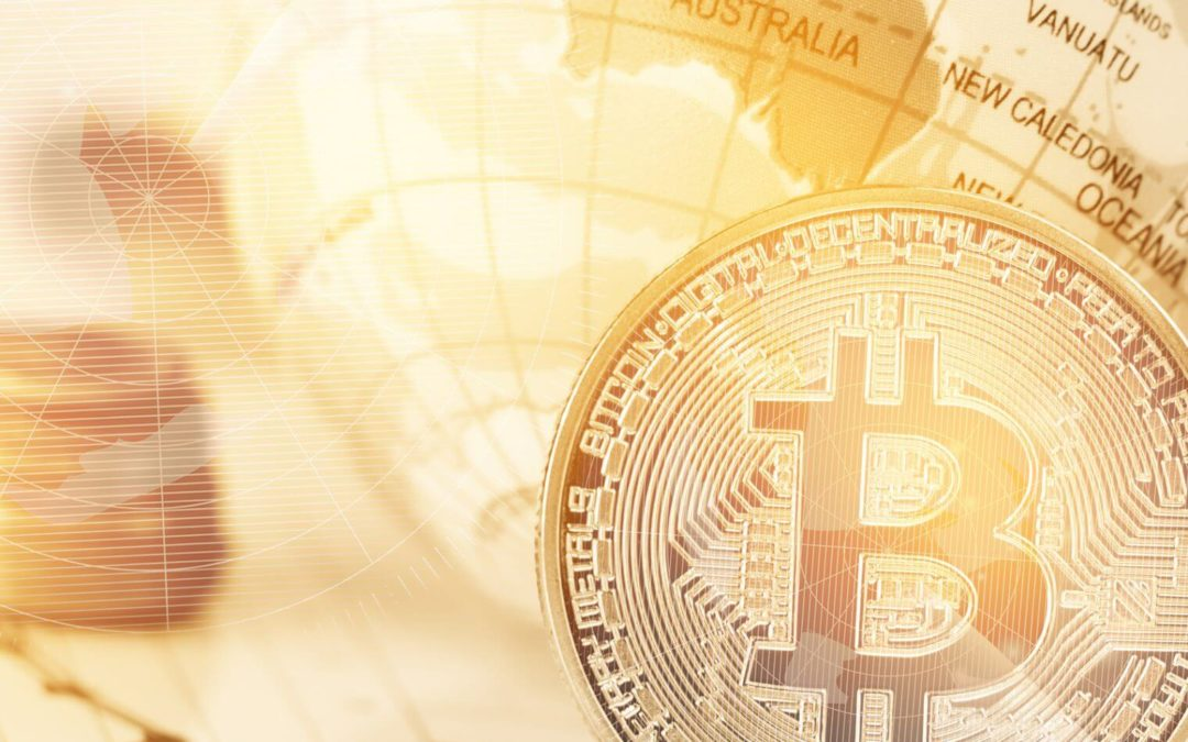 Australian Cryptocurrency Fund Manager Sued For $14.2 million By Clients