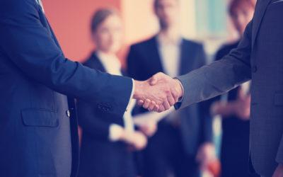 Börse Stuttgart And Axel Springer Collaborates To Launch Crypto Trading Venue
