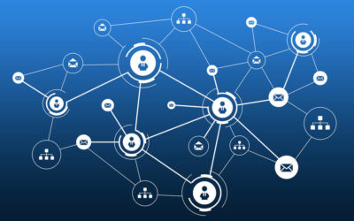 BitTorrent Will Release P2P Social Media App, BitTorrent Live in Q2 2019