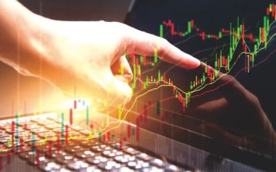 Bitcoin, Ethereum and XRP Among Top-Five Highly Traded Cryptocurrencies In India
