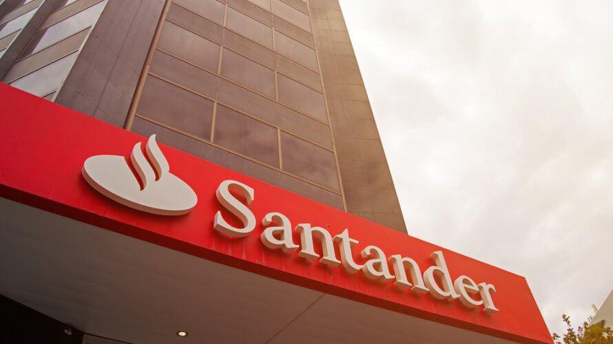Brazilian Court Asks Santander To Return Mercado Bitcoin Its Funds
