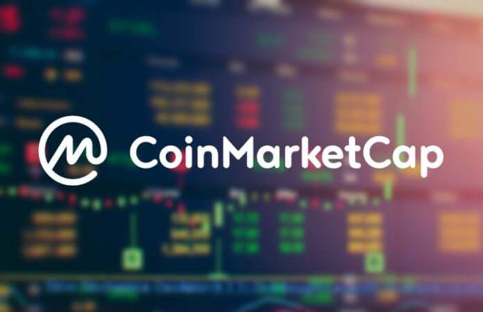 CoinMarketCap Launches Crypto Indices on Nasdaq, Bloomberg, Reuters