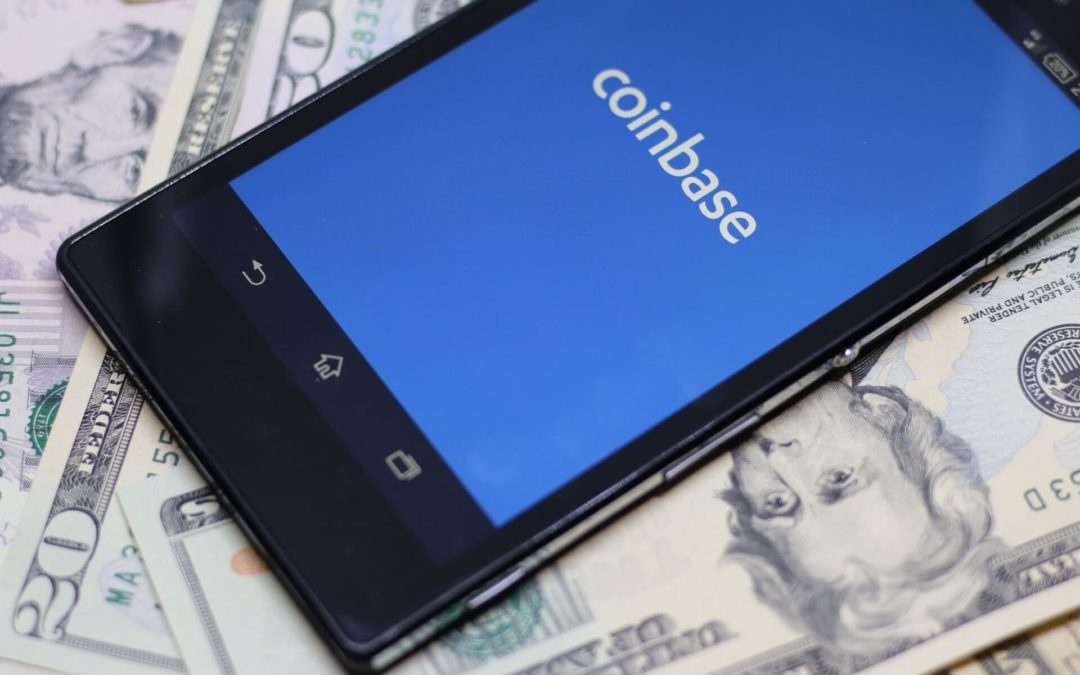 Coinbase Pro Updates Its Market Structure In Order To Increase Liquidity