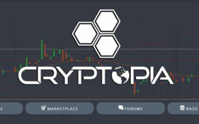 Cryptopia Plans To Resume Trading By End of March 2019
