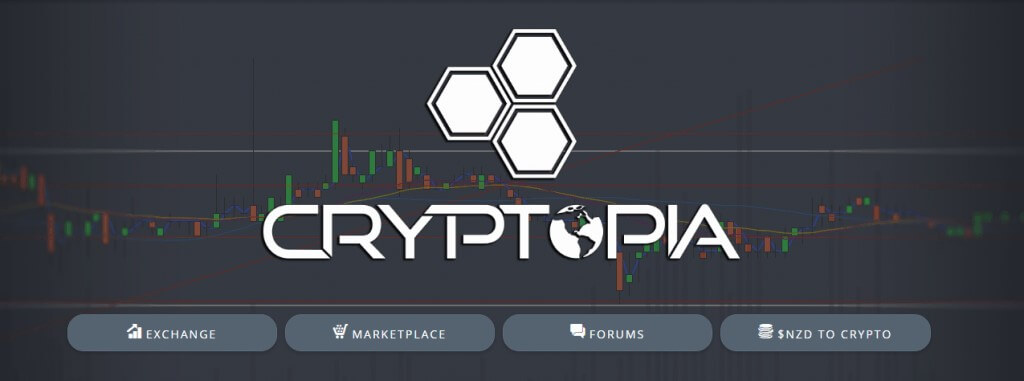 Cryptopia Adds A 'Cancel Orders' Feature, As It Preps For Re-launch