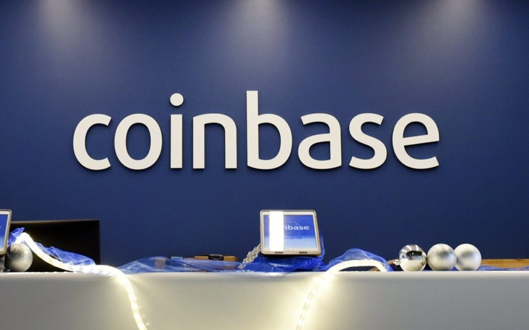 #DeleteCoinbase Trending Across Twitter As Bitcoin Users Protest Neutrino Acquisition