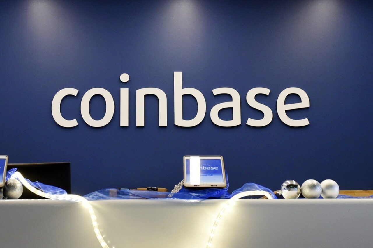 #deletecoibase | Bitcoin | Coinbase | Neutrino | Twitter